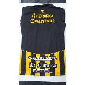 Camiseta Almirante Brown - Camisetas de Clubes Nacionales Adultos ... 52ead42efd1a5