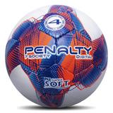 Bola Society Sem Costura - Futebol no Mercado Livre Brasil 8707bb554132e
