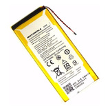 Bateria Moto G4 Normal G4 Plus Ga40 2810 Mah