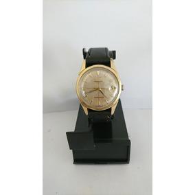 Reloj Tissot De Omega Vintage Automático