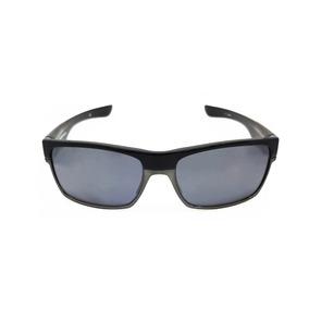 df23e8588f9d1 Óculos De Sol Oakley Sem lente polarizada em Brasília no Mercado ...