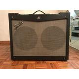 Amplificador Fender Mustang Iv