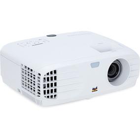 Proyector Viewsonic 1080p 4000 Lúmenes Pg705hd