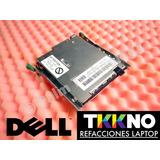 Lector Diskette Disquete Dell Optiplex Gx150