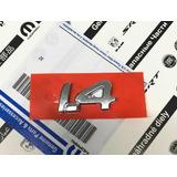 Logo Insignia 1.4 Fiat Grand Siena Original®