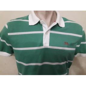 Usado - São Paulo · Camisa Polo Produto Original Tng Envio Rapido Do Mesmo ! 953c7b28b8409