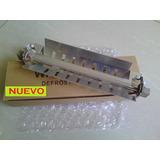 Resistencia Nevera General Electric Wr51x10055 31cm Oferta