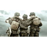Dvd Serie Band Of Brothers Completa