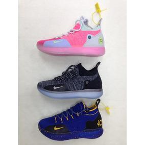 7884a0a4b5f71 Zapatos Nike Sb Hombre Nueva Esparta - Zapatos Nike Blanco en ...