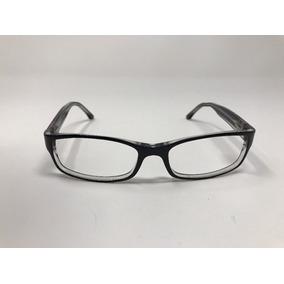 a2d348351f Ray Ban Opticos Rb 5114 - Vestuario y Calzado en Mercado Libre Chile