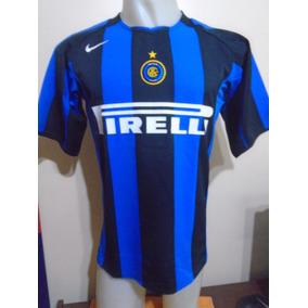 Camiseta Del Chelsea Nike - Camiseta del Inter de Milan para Adultos ... 9d85191242001