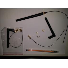 Antena Mini Para Arduino