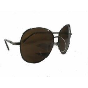 5f613e568319b Nicoboco Óculos De Sol 7016 01 Outras Marcas - Óculos no Mercado ...