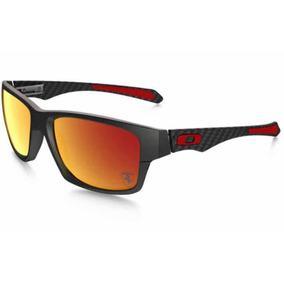 b20246565d Oakley Jupiter Carbón 009220 - Lentes en Mercado Libre Perú