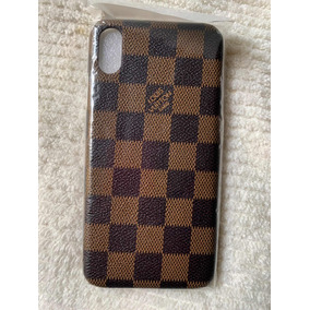 Funda Case Iphone Xs Max Lv Gucci Louis Vuitton ae0f749c1dc