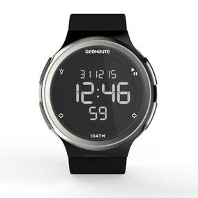 Relógio Esportivo Barato/relógio Para Praticante De Esporte