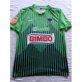 Playeras Verde Fosforescente Nike Usado en Mercado Libre México 04a2165e52827