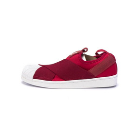 adidas Slip On Original 34 Ao 43 Unissex
