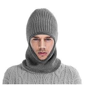 Gorras De Invierno Hombre - Accesorios de Moda en Mercado Libre Perú dac84cf4bed