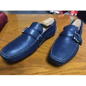 9a028777e94 Zapato Clon Salvatore Ferragamo - Mocasines de Hombre en Chihuahua ...
