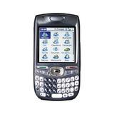 Celular Organizador Palm Treo 680 Sin Linea - Outlet 775