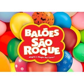 0300c6a2b7 Balões Outros em São Carlos no Mercado Livre Brasil