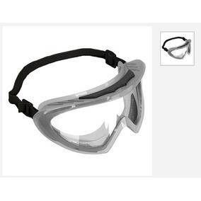 a6409ae2a32b2 Óculos Outros em Campinas no Mercado Livre Brasil
