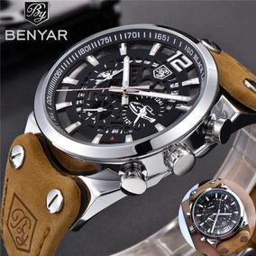9f888845e3a Relogio Militar Americano Esportivo Masculino Outra Marca - Relógio ...