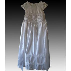 Vestidos de primera comunion usados y baratos