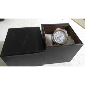 Reloj De Dama Michael Kors Completamente Original