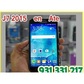 Celular Galaxy Samsung J7 Neo