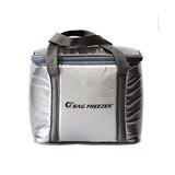 Bag Freezer 10 Litros