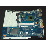 Acer Aspire One D150 Kav10 Board Mala Para Repuestos