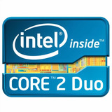 Intel Core 2 Dúo E6320 1.86 Ghz 4 Mb Fsb 1066 Mhz Lga775