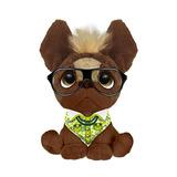 Peluche Trendy Dogs Grande Oscar