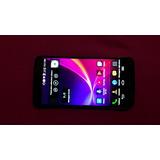 Smartphone Lg G Flex D956 Tela 6