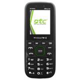Celular Dtc Myhero M2 Dual Sim Tela De 1.8
