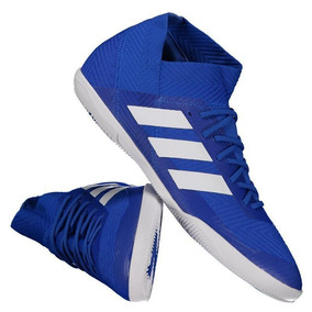 d995453652 Chuteira Futsal Adidas Santa Catarina Barra Velha - Chuteiras no ...