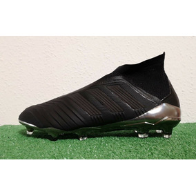 c7cb0f0e41953 Zapatos Adidas (tacos) - Zapatos Deportivos en Mercado Libre Venezuela