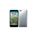 Sharp Docomo Sh-01f Smartphone Dragon Quest