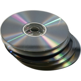 Coletânea 4 Dvds 140 Músicas Karaokê Infantil Juvenil Cd