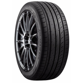 Cubierta Neumático Toyo Proxes C1 S - 225/55 R17