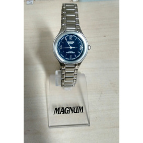 Relógio Magnum Feminino Ma28387f