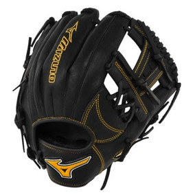 Dtt Guantes Mvp Prime Baseball Der Mano Throw Mizuno 25in 7ec934f9f694e