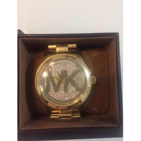Relógio Mk 5706