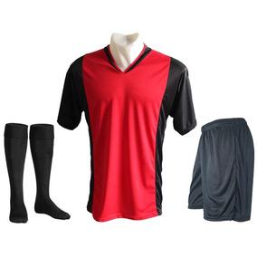 Camisetas Futbol Europeo - Camisetas en Mercado Libre Argentina 2326b61f52105