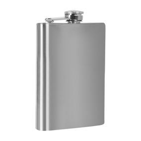 Cantil Porta Bebida 8 Oz - 236 Ml
