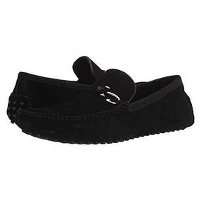 Zapatos Aldo Yadone 60798271