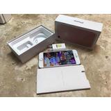 iPhone 7 128gb Rosa Oportunidade