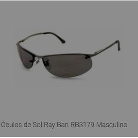 8e786f511d8ff Oculo Top Bar - Óculos no Mercado Livre Brasil